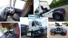 (4) Fleetex Ltd (@fleetexltd) / Twitter Used Trucks, Sale Promotion, Leicester, Cars For Sale, Online Marketing, Tractors, Online Business, The Unit, Twitter