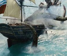 Cheryl Koelewijn's pirates of the caribbean images from the web