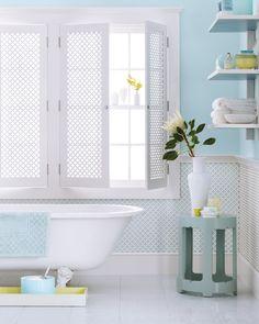 http://www.marthastewart.com/275550/blue-rooms