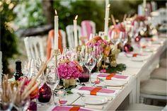 Destination Wedding Ibiza Spain | David & Bo September 2015 - Bruidsfotografie Eppel Fotografie | Bruidsreportage - Trouwreportage - Bruidsfotograaf