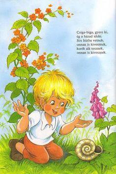 Children, Kids, Childhood, Baby Shower, Album, Fictional Characters, Art, Archive, Short Stories