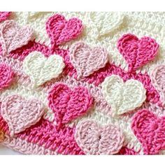crochetland:- Loved this stitch . From google #crochet #crochet_pattern #crochet_patterns #Kuwait #crochet_Kuwait #crochet_style #crocheting #crochetaddict #crochetafghan #handcraft #handmade #hook #yarn #minions #crochet_design #crochetland #كروشية #كروشيه #كروشيةاشغال #كروشيه_اشغال_يدويه #الكروشية #الكروشيه #افكار #اشغال_يدويه #اعمال_يدويه #كروشيةاطفال