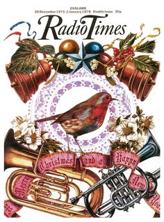 This Website is an unofficial site, and no infringement of copyright is intended. All of this site is to show my enjoyment of Christmas TV, and has no financial gain. Christmas Cover, Christmas Past, Retro Christmas, All Things Christmas, Magical Christmas, Vintage Tv, Vintage Magazines, 1970s Childhood, Childhood Memories