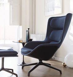 #armchair #chair