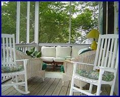 Google Image Result for http://www.thecutestlittlecottage.com/images/tybee_cottage_front_porch.jpg