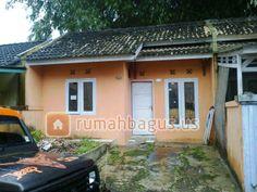 Dijual Rumah di Perum Taman Asri Ciaul Pasir Kota Sukabumi, Rumah Dijual Harga : Rp. 80.000.000,00 Luas Tanah : 72.0 m2 Luas Bangunan : 36.0 m2,       Nama: Mahirland Group (www.kabarrumah.com)      Email: info@kabarrumah.com      Telepon: (0266) 6248428 / Pin BB : 74A09BE5      HP: (0266) 6248428 / Pin BB : 74A09BE5  www.rumahbagus.us
