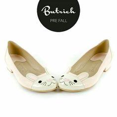 Butrich '14 - Conejo