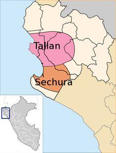 Sechura