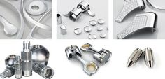 Electroplating in india: The correct way of Nickel Plating