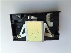 print head for Epson Stylus photo 1390/1400/1410/1430/R270/R390/RX590/1500W printer printhead #Affiliate