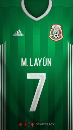 Soccer Kits, Football Soccer, Mexico Soccer, Logo Design, Design Art, Show, Sports, Women, Football Shirts