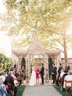 Terrain at Styers Glen Mills PA Wedding Photos_0007
