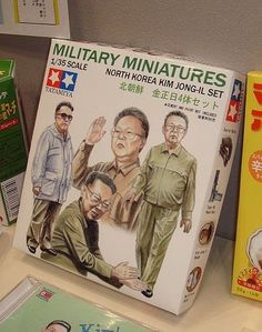 interest Dogs crate training a puppy Funny Images, Funny Photos, Funny Cute, Hilarious, North Korea Kim, Kim Jong Il, Hobby Toys, Crate Training, Toy Soldiers