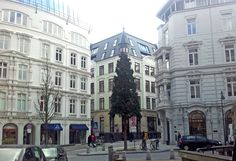 ABC-Viertel Hamburg