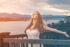 マイナス思考を克服する9つの方法。「考えすぎる」くらいなら開き直る方がいい!