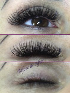 Synthetic Lashes Ardell Eyelashes Big Pack Of False Eyelashes 20190124 Ardell Eyelashes, Best False Eyelashes, Fake Lashes, Longer Eyelashes, Artificial Eyelashes, Eyelash Extension Kits, Eyelash Extensions Styles, Volume Lash Extensions, Eyes