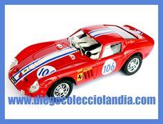 Tienda Scalextric Madrid. www.diegocolecciolandia.com .Tienda Coches Slot Madrid. www.diegocolecciolandia.com . Coches Scalextric en Madrid. www.diegocolecciolandia.com .Comprar Scalextric en Madrid.Tienda Scalextric,Tienda Slot en Madrid,en España.Coches Scalextric en oferta.Slot Cars Shop Spain.