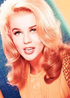 Ann-Margret, c. 1965