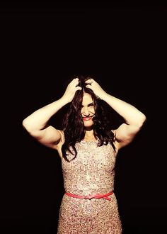 Idina Menzel, Queen Elsa, Alter Ego, Best Actress, Stand By Me, American Actress, Role Models, Gorgeous Women, Musicals
