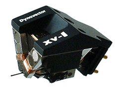 Dynavector XV-1