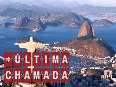 null Mountains, Nature, Travel, Car Rental, Naturaleza, Viajes, Destinations, Traveling, Trips