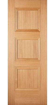 Main Entrance Door Design, Wooden Main Door Design, Mdf Doors, Wooden Doors, Indian Window Design, Glazed External Doors, Single Door Design, Door Design Interior, Internal Doors