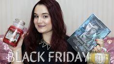 Ce-am cumparat de Black Friday 2017 || Maria Dumitrescu