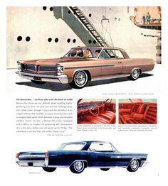 1963 ads - Google Search