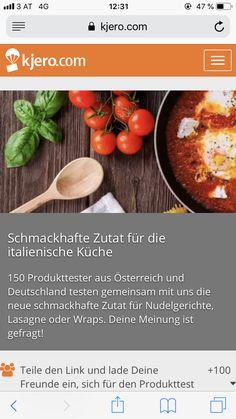 Eggs, Breakfast, Food, Italian Kitchens, Pasta Meals, Lasagna, Easy Meals, Morning Coffee, Eten