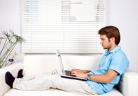 6 Ways to Prepare Yourself to Telecommute - Simply Hired Blog