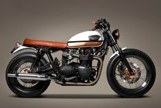 bonneville_urban_pearl_ton-up_garage_01