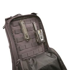 Armor Express Covert Cover Armor Carrier Backpack - 702029, Armor Plate Carriers Vests & Bags at Sportsman's Guide