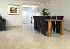 Concordia Keuken&Bad | Natuursteen | Tegels | uw adres voor keukens, sanitair, badkamers, tegels, laminaat, houten vloeren in Meppel en omstreken
