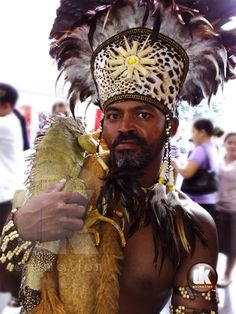 Aeta, indigenous Phillipino.  The Aeta or Agta, are an indigenous people who live in scattered, isolated mountainous parts of the island of Luzon, the Philippines. They are thought to be among the earliest inhabitants of the Philippines, preceding the Austronesian migrations.
