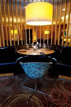 Scandic Opalen - Gothenburg hotel - scandichotels.com