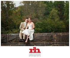 Philadelphia Wedding Photographer Russ Hickman Photography www.russhickman.com  Rose Bank Winery