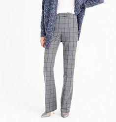 Women's Skinny Pants, Suit Pants & More : Women's Pants   J.Crew