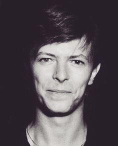 vezzipuss.tumblr.com — David Bowie, Circa 79