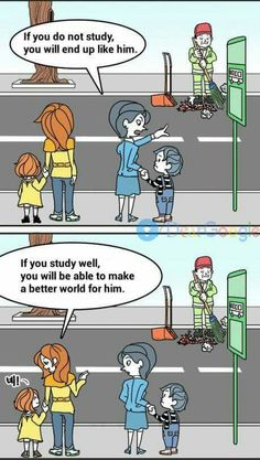 61 Ideas Funny Mom Humor Parenting Life For 2019 Memes Humor, Funny Memes, Hilarious, Funny Quotes, Humor Quotes, Funny Videos, Motivational Quotes, Faith In Humanity Restored, Plot Twist