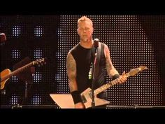 Metallica Fade to Black (Live from Orion Music + More).VEVO