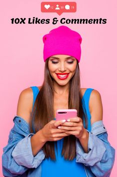 The power of micro influencers over your product's marketing. What, who, and why you should consider it for your marketing campaigns. Apps Für Instagram, Instagram Insights, More Instagram Followers, Instagram Marketing Tips, Latest Instagram, List Of Hashtags, Popular Hashtags, Trending Hashtags, Influencer Marketing