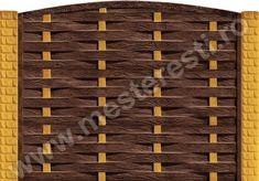 Gard Beton - Model Celtic 1. Pentru comenzi și detalii sunați la 0749 123 451.  #home #garden #gardbeton Celtic, Model, Scale Model, Models, Template, Pattern, Mockup, Modeling