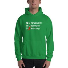 Piper-Aircraft-Logo Cotton Men Hoodie Kangaroo Pocket