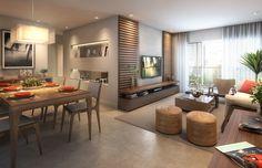 sorocaba-112-hype-apartments-botafogo7.jpg (960×621)