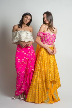 Buy for contact on whatapp Masaba Girls Indian Fashion Dresses, Indian Gowns, Indian Attire, Anarkali, Churidar, Lehenga, Kurti, Indian Wedding Outfits, Indian Outfits