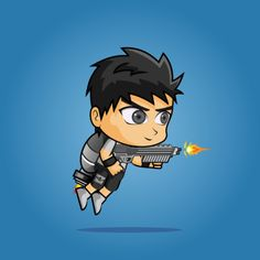 LETS GO TO VECTOR GENERATOR SITE!  [NEW] VECTOR HACK ONLINE REAL WORKS 100% GUARANTEED: www.generator.jailhack.com And Add up to 99999 amount of Coins each day for Free: www.generator.jailhack.com Coins added instantly after generate! Works for real: www.generator.jailhack.com No more lies! Please Share this method guys: www.generator.jailhack.com  HOW TO USE: 1. Go to >>> www.generator.jailhack.com and choose Vector image (you will be redirect to Vector Generator site) 2. Enter your…