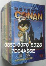 Buku Komik Murah 0852 9070 8928 Buku Komik 7d04a56e Jual Komik