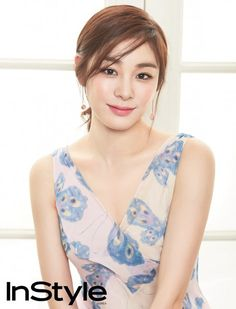 Korean fashion models, Japanese Idols & a little bit of everything else for your daily girl fix :-) Korean Women, Korean Girl, Korean Beauty, Asian Beauty, Uniqlo Style, Kim Yuna, Diets For Women, Ice Queen, Sport Girl