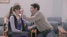 'The Mindy Project' Recap: Season 1, Episode 11: 'Bunk Bed'