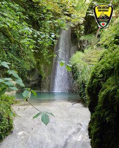 Discover Italy with us #MTB #discoverrome #discoversabina #discoveritaly #guidemtb #sport #entertainment #fun #tourism #tourismitaly #incomingitaly #touroperator #italiantour